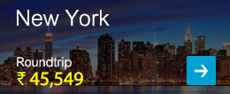New-York Deals Bookotrip