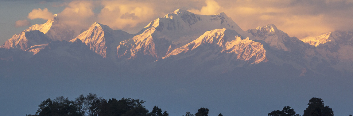 Darjeeling And GangtokTour Packages