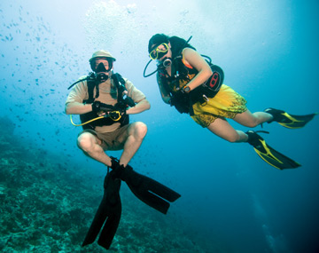 Amazing Andaman Tour Package BookOtrip