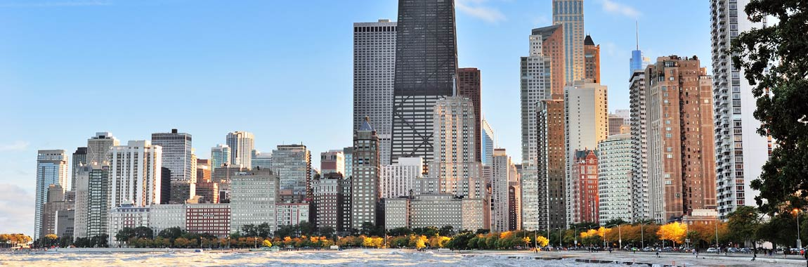 Chicago Tour Packages