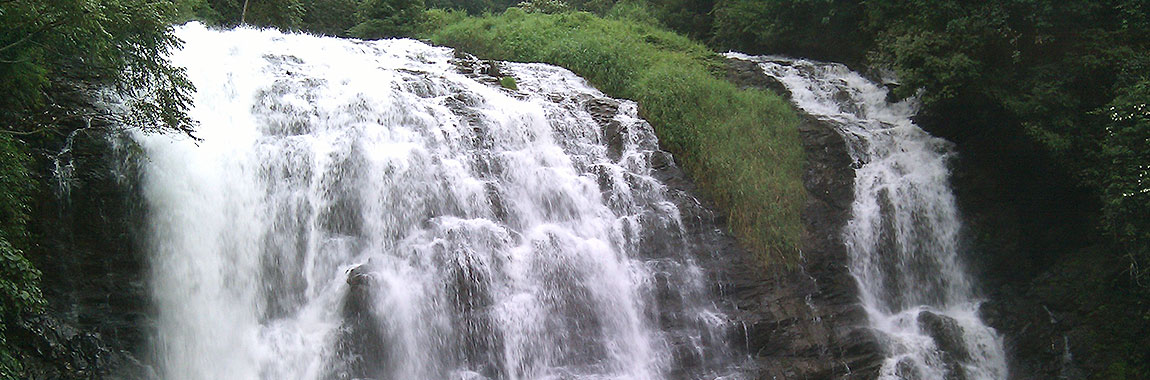 Coorg Tourism Packages
