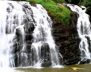 Coorg Tour From Bangalore BookOtrip