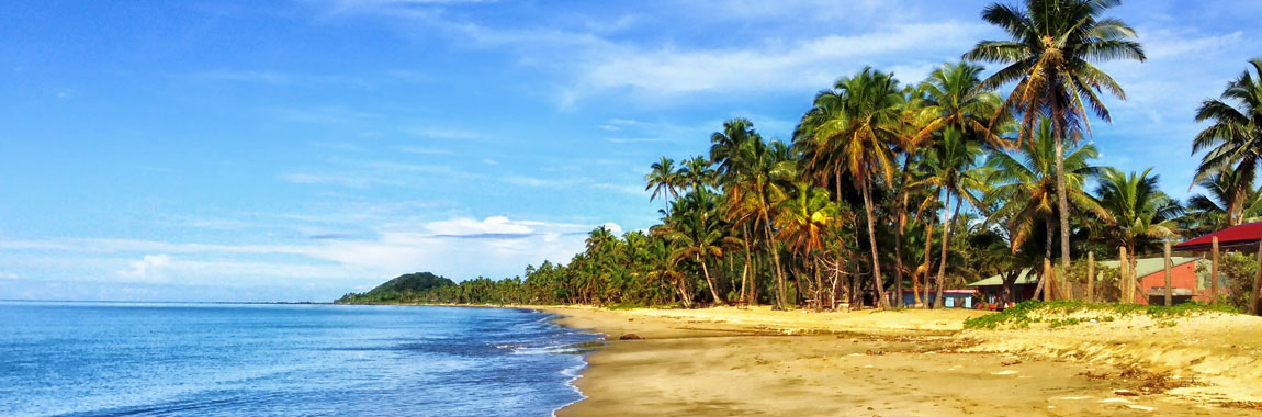 Goa Vacation Packages