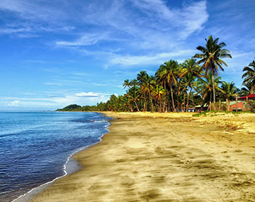 Goa Summer Tour Package BookOtrip