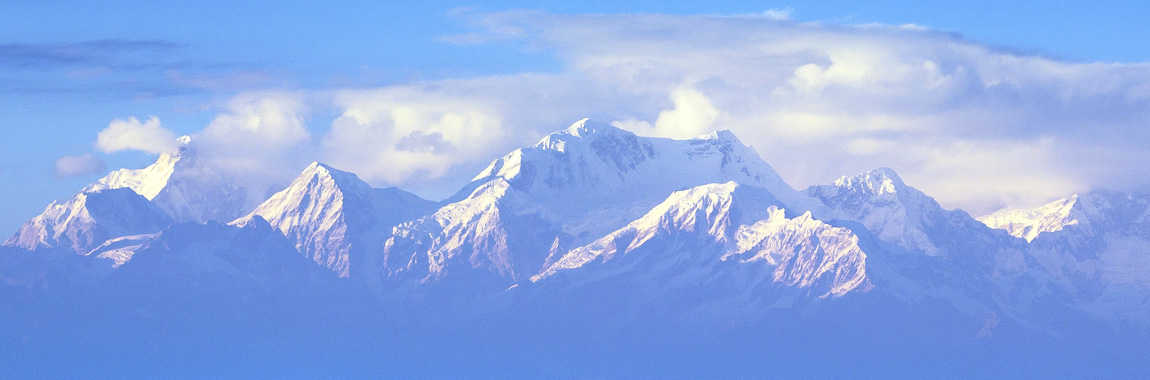 North East India Holiday Packages