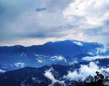 North East Gangtok Tour BookOtrip