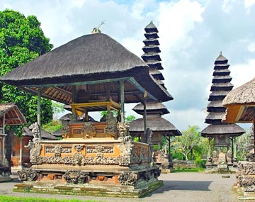 Bali Holiday Packages BookOtrip