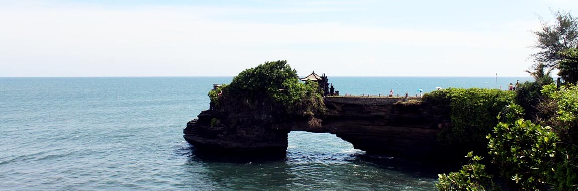 Bali Island Tour Package